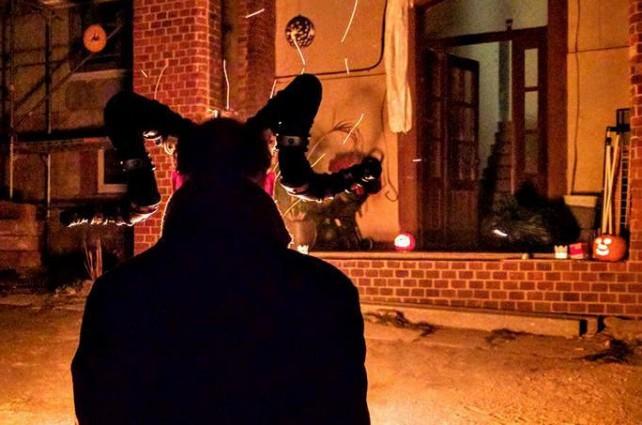halloween-feuer2